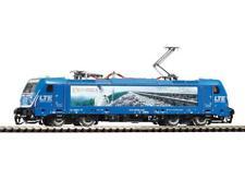 TT E-Lok BR 187 LTE Ep.VI Piko 47453