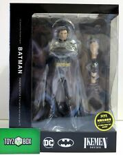 In STOCK  Kotobukiya DC Universe Batman Ikemen Series Statue