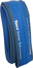 Tacx Trainer Tire, 26 x 1.25-Inch