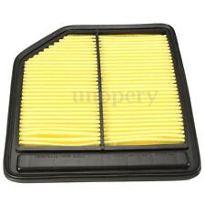 Engine Air Filter For 2006-2011 Honda Civic CNG 1.8L OEM # 17220-RNA-A00 AF5653