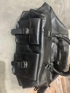 4 items total rawlings black bundle