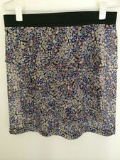 Portmans Polyester A-Line Machine Washable Skirts for Women