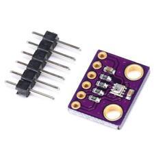 BMP280Atmospheric Pressure Sensor Temperature Humidity Sensor Breakout Arduino