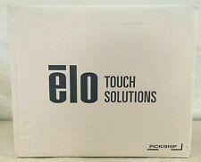 Elo Esy15x2 Pos Aio Terminal Touch Systems X 15 4gb 128gb W10 E516845 Read
