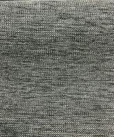 Richloom Eon Graphite Gray Tweed Chenille Upholstery Fabric By The Yard