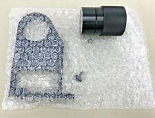 PerkinElmer Reflectance Only Small Spot Kit L6020313 Lambda Spectrophotometer