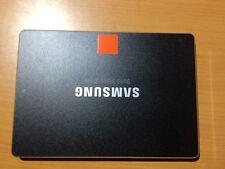 "Samsung 840 PRO 2.5"" 256GB SATA Solid State Drive (P/N MZ-7PD256)"