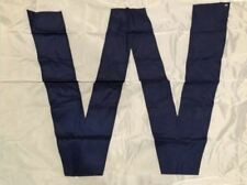 Chicago Cubs Wrigley Field MLB Authentic game used / flown W Flag!  Go Cubbies!!
