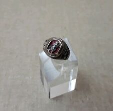 1963 Class Ring Size 6