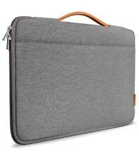 Inateck 13-13.3 Inch Macbook Air/ Macbook Pro / Pro Retina Sleeve Case Cover