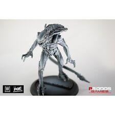 Nuevo Aliens vs Predator comienza la caza Alien Royal Guard Expansión Juego De Mesa Reino Unido