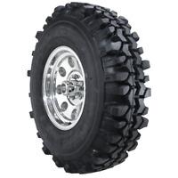Interco Tire Corporation Narrow Swamper 34x9/16