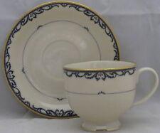 Lenox Liberty  Cup & Saucer