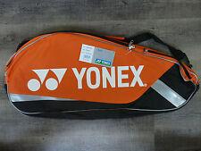 Yonex BAG7820 NEU