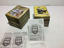 FIFA 365 Panini 2017 - SET Completo Figurine-Stickers