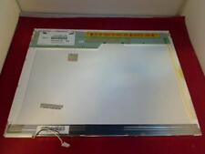 "15"" TFT LCD Display Samsung ltn150xb-l03 OPACA ACER 3000 3003lm"