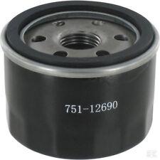 OIL FILTER MTD 751-11501, 751-12690, 951-12690