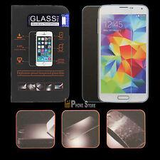 Panzerglas Samsung Galaxy S3 i9300 DisplaySchutz Folie Tempered Glass Echt Glas