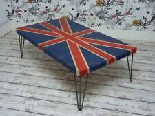 Handmade Reclaimed Wood Coffee Tables eBay