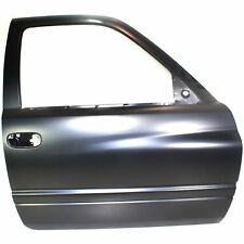 New Door Shell Front Passenger Right Side Ram Truck RH Hand Dodge 1500 CH1301110