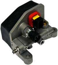 New ListingHd Solutions 904-5520 Fuel Injector Module