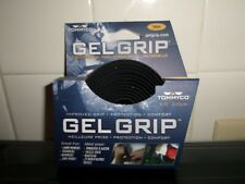 Gel Grip 6 ft by Tommyco