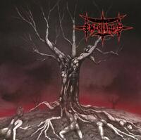 Emortualis - Biological CD Death Metal from Italy ffo Morbid Angel Deicide Amon