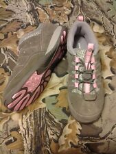 Merrell Mimosa Toggle Kids Bringle Shoes Size 6