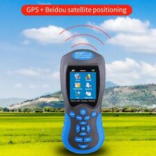 NOYAFA NF-188 GPS Land Meter Any Earth Square and Girth Can Be Measured Out F2S3