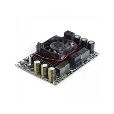 AA-AB31392 - 1x1000W Amplificatore in Classe D - T-AMP - Sure Electronics