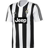Maillot De Foot Partisan FC Juventus Home Adidas Produit Officiel 2015/16