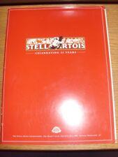 Programa de tenis 09/06/2003: el Tribunal hierba Stella Artois campeonatos [en que