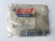 Nos Yamaha MX100 82 XT250 RT100 Rear Brake Cam 538-25351-01
