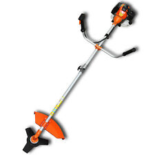 Pole Whipper Snipper Brush Cutter 52cc Trmmer Weed Line Edger Brushcutter Pruner