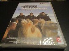 """DVD NEUF """"RENDEZ VOUS EN TERRE INCONNUE : MELANIE DOUTEY EN MONGOLIE"""""""