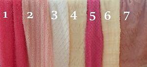 **SALE Faux Fur Texture Baby Posing Fabric Backdrop Newborn Backdrop Photo Prop