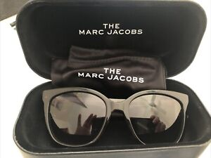 Marc Jacobs Designer Fashion Sunglasses