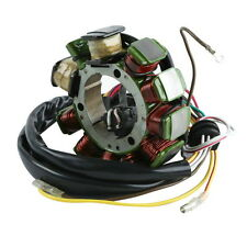 Generator Stator Magneto Coil For POLARIS ATV Sportsman 500 3085561 3086821 New