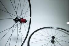 CERO Wheels, AR24 Road Wheelset, Shimano/Sram/Campagnolo