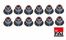 Seal Set, valve stem FAI AutoParts VSK749