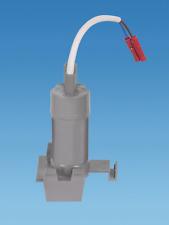 Caravan/Motorhome Toilet Flush Pump For The C250 ES3200