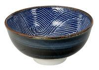 Teeschale Porzellan Schale Japan Dessertschale Obstschale Reisschale vegan bowl