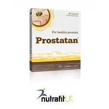 OLIMP PROSTATAN Healthy Prostate Support Caps