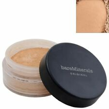 bareMinerals Sheer Single Foundations