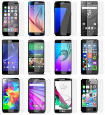 1 Films protecteurs d'écran Universel anti-rayures pour téléphone mobile et assistant personnel (PDA)