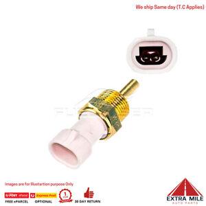 Coolant Temp Sensor for Holden Epica EP 2008-2011 - 2.0L 4CYL CCS71