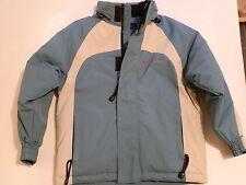Freestyle Ski/Snowboard Jacket. age 10 yrs.