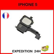 External speaker iphone 5