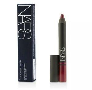 NARS Satin Lip Pencil - Palais Royal 2.2g/0.07oz Lip Color BRAND NEW IN BOX