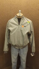NEW Vtg PSE Archery Jacket by King Louie Sz XXL USA made Bow Hunting 2XL